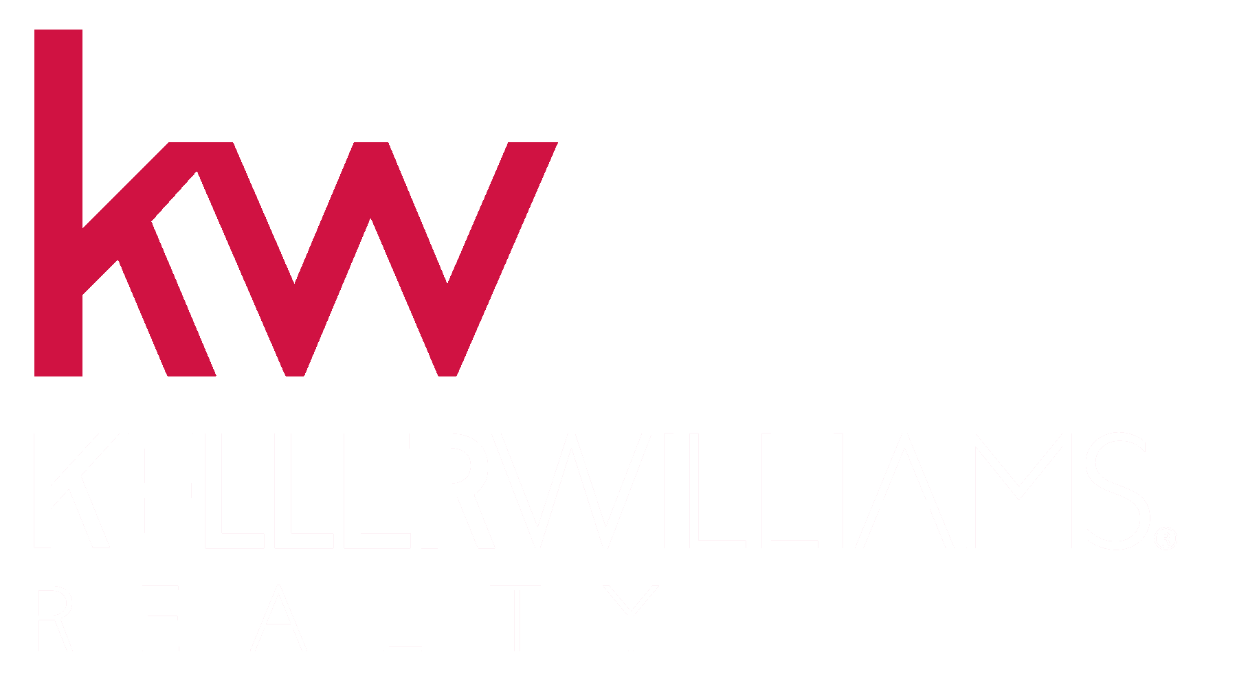 Stacy Snively, Keller Williams Indiana, Zionsville Expert