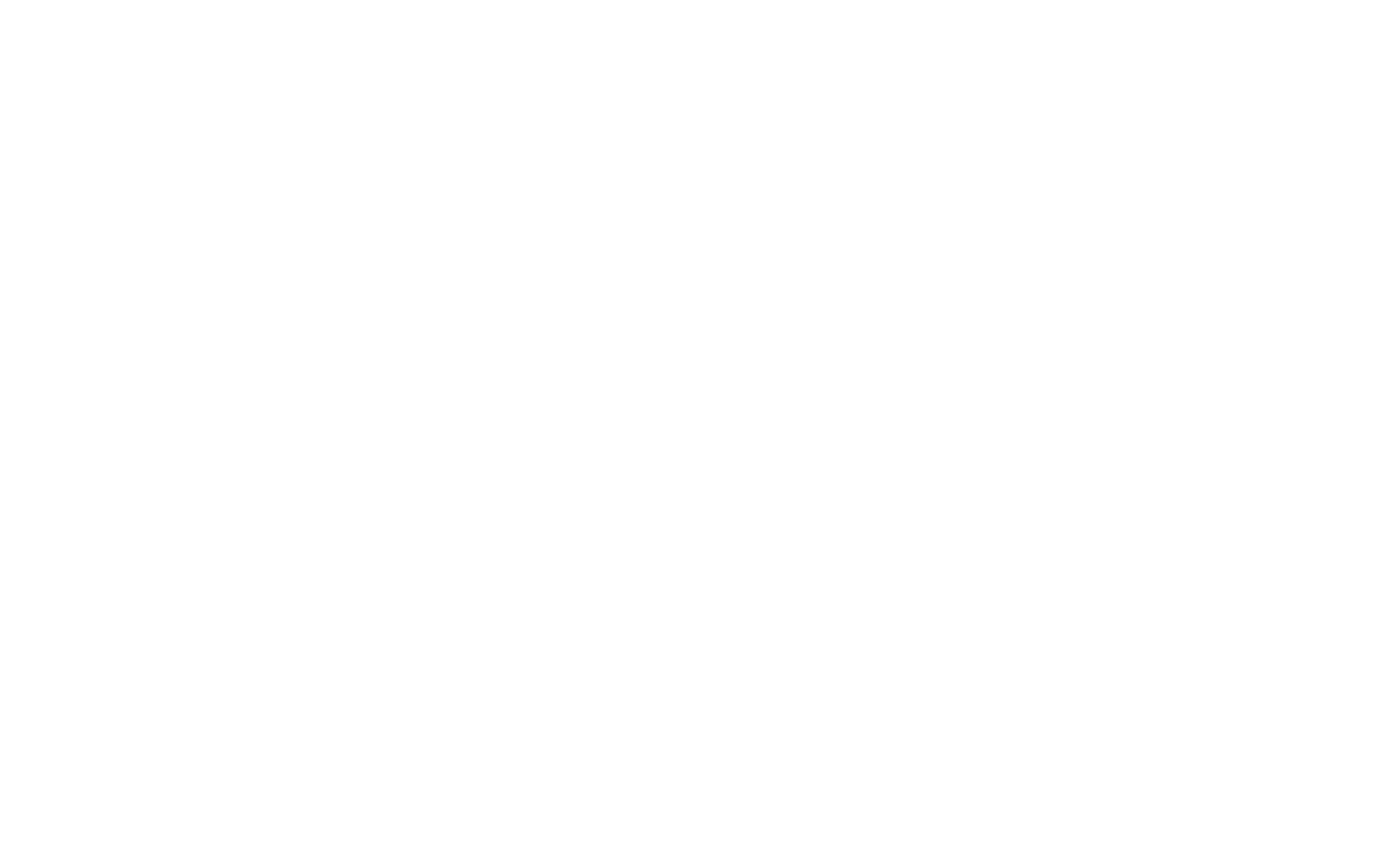 Stacy Snively, Zionsville Realtor Specialist