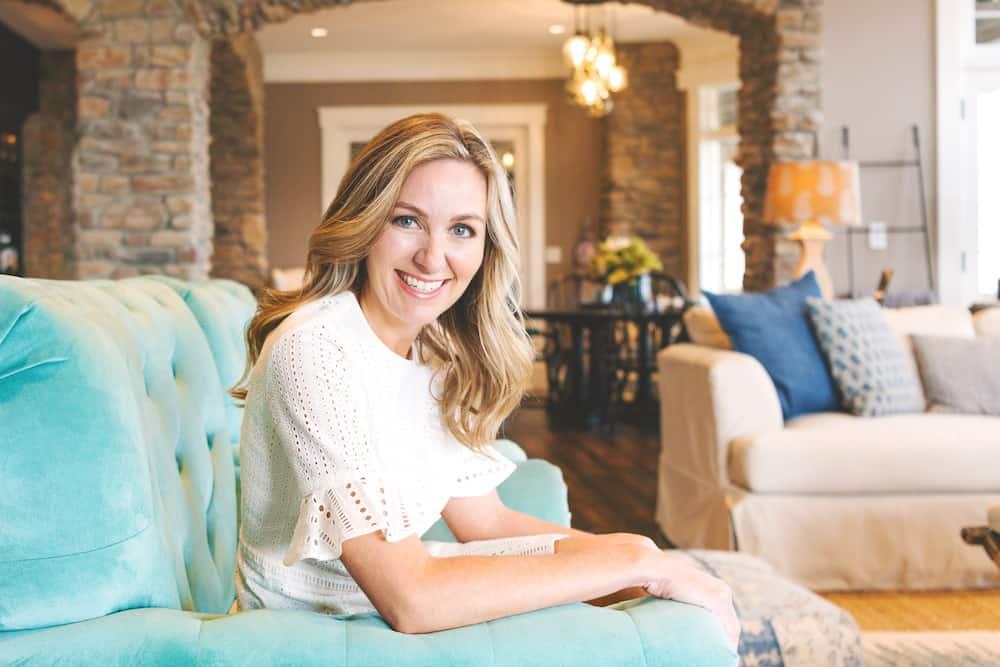 Stacy Snively, Keller Williams Zionsville Realtor