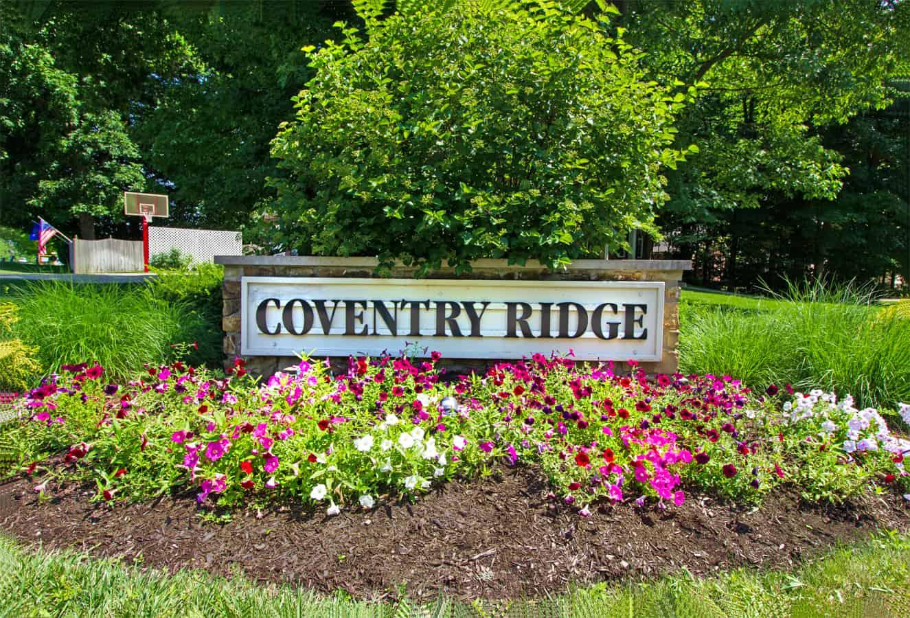 CoventryRidge