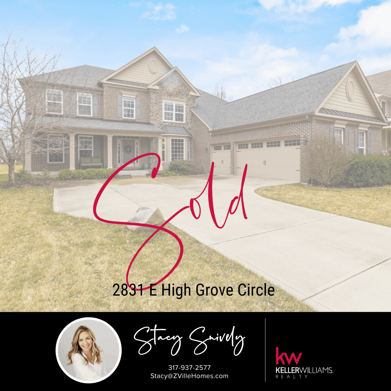 High Grove - Just Listed-2